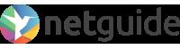 Netguide | Page d'accueil personnelle | Moteur de recherche
